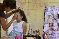 В Центральном парке Тулы прошел фестиваль близнецов, Фото: 13