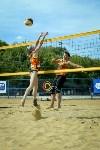 Турнир по пляжному волейболу TULA OPEN 2018, Фото: 89