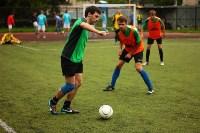 Летний Кубок Тулы по мини-футболу, Фото: 3