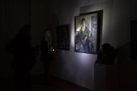 «Ночь искусств» в Туле, Фото: 38