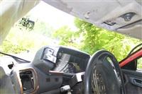 ДТП на трассе «Крым», «десятка» и Mazda. 25 июля 2013, Фото: 18