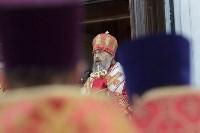 В Тульскую область прибыл ковчег с мощами новомучеников и исповедников Российских, Фото: 59