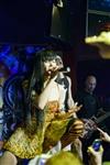 """""""Слот"""" в Туле 29.03.2014, Фото: 27"""