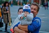 Всероссийский день оружейника. 19 сентября 2013, Фото: 7