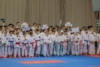 Соревнования по восточному боевому единоборству, Фото: 8
