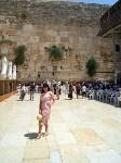 Израиль, Фото: 29