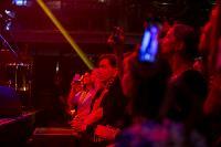 Концерт Линды в Туле, Фото: 48