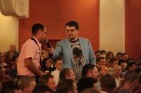 ХБД-шоу в Туле, Фото: 19
