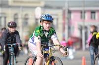 Велогонка критериум. 1.05.2014, Фото: 3