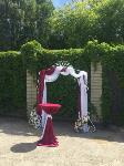 Идеальная свадьба: выбираем букет невесты, сексуальное белье и красочный фейерверк, Фото: 5