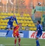 «Газовик» Оренбург - «Арсенал» Тула - 4:1, Фото: 34