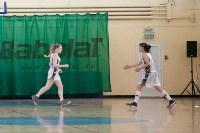 Женщины баскетбол первая лига цфо. 15.03.2015, Фото: 47