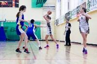 Женский баскетбол, Фото: 26