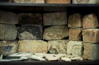 Туляк коллекционирует кирпичи, Фото: 39