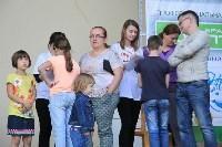 «Школодром»-2016, Фото: 144
