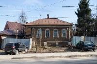 Одноэтажная резная Тула, Фото: 47