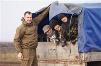 5 ноября поисковый отряд «Искатель» завершил военно-археологическую экспедицию «Муравский шлях»., Фото: 5