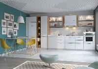 Где в Туле купить кухонную мебель, Фото: 8