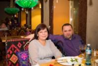 День рождения ресторана «Изюм», Фото: 46