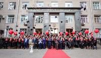 Магистры ТулГУ получили дипломы с отличием, Фото: 262