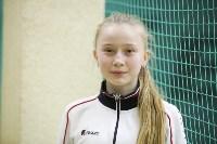 Теннисный турнир Samovar Cup, Фото: 78