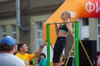 Тула отметила День физкультурника и Всероссийский олимпийский день соревнованиями, Фото: 45