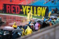 """""""Арсенал"""" - """"Рубин"""" 8 мая 2021 г., Фото: 93"""