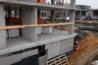 Кто строит ваш дом?, Фото: 10
