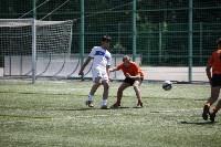 Турнир по мини-футболу среди правоохранительных органов, Фото: 23