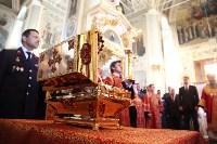 Прибытие мощей Святого князя Владимира, Фото: 46