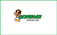 Bonifaciy, Фото: 1