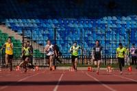 Открытие летнего сезона у легкоатлетов, Фото: 49