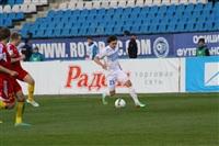«Ротор» (Волгоград) - «Арсенал» (Тула) - 1:1 (0:0), Фото: 12