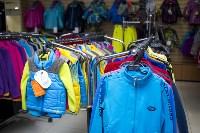Осень: выбираем тёплую одежду и обувь для детей, Фото: 2