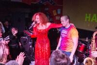 День рождения тульского Harat's Pub: зажигательная Юлия Коган и рок-дискотека, Фото: 30