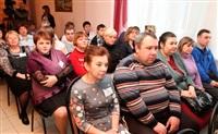 В Заречье открылось социально-реабилитационное отделение для молодых инвалидов, Фото: 6
