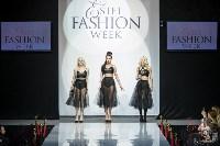Тульские модели на Неделе моды, Фото: 7