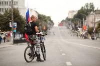"""Велогонка """"Горный король-2015"""", Фото: 10"""