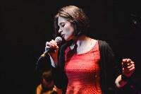 Концерт Жени Любич в Stechkin, Фото: 29