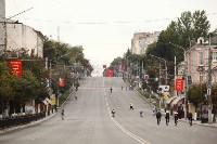 Лучшие моменты Дня города-2015, Фото: 74