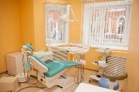 Стоматология Альтернатива, Фото: 17