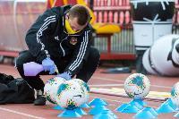 """Подготовка """"Арсенала"""" к возобновлению чемпионата, Фото: 39"""