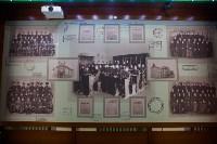 Тульский областной краеведческий музей, Фото: 57