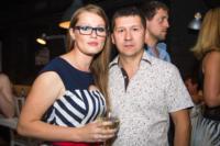 Концерт Чичериной в Туле 24 июля в баре Stechkin, Фото: 32