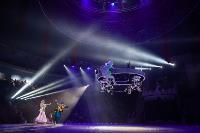 Шоу фонтанов «13 месяцев»: успей увидеть уникальную программу в Тульском цирке, Фото: 262