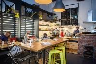 Кофейня «Зерна», Фото: 24