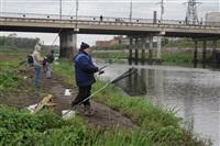 Соревнования по рыбной ловле 8.09.2013, Фото: 3