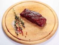 Где в Туле отведать сочные мясные блюда: места и рецепты, Фото: 6
