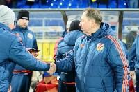 Арсенал» Тула - «Сокол» Саратов - 0:0., Фото: 105