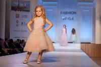 Фестиваль Fashion Style 2017, Фото: 372